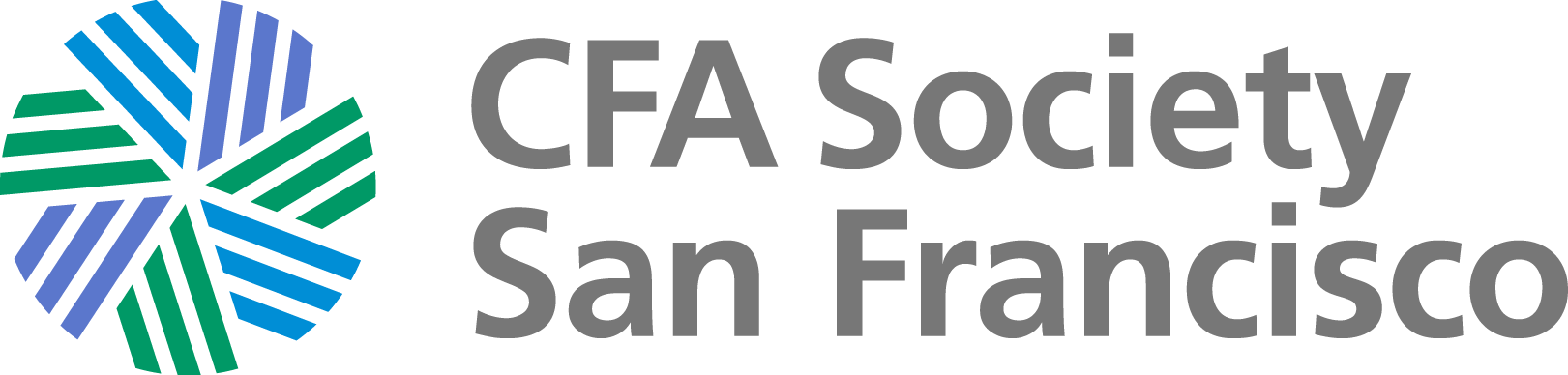CFA Society San Francisco Career Center logo