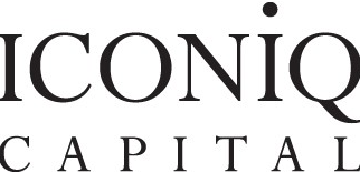 ICONIQ Capital logo