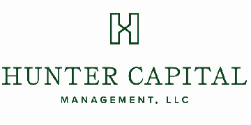 Hunter Perkins Capital Management, LLC logo