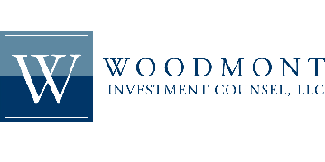 Woodmont Investment Counsel logo