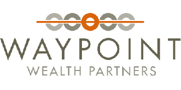 Waypoint Wealth Partners logo