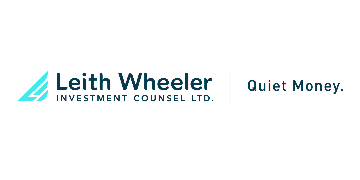 Leith Wheeler Investment Counsel